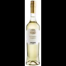 Freihof - Holunderblüten Liqueur