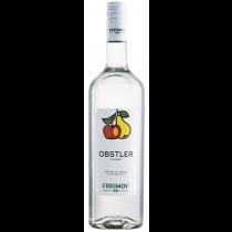 Freihof - Obstler