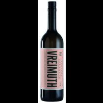 Freihof - Vintage Vermouth Vreimuth, 2018