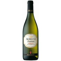 Frescobaldi - Chardonnay Albizzia IGT, 2015