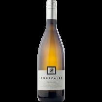 Fruscalzo - Friulano