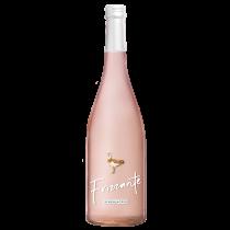Scheiblhofer - Frizzante Rosé