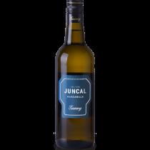 Garvey - Manzanilla Juncal Sherry