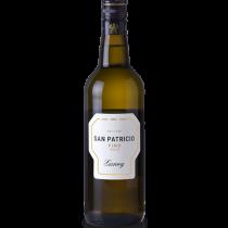 Garvey - San Patricio Fino Sherry
