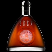Gautier - Eden Cognac