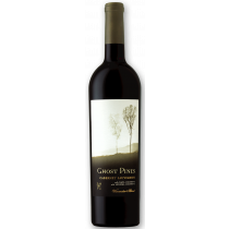 Ghost Pines - Cabernet Sauvignon