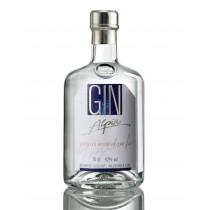 Guglhof - Gin Alpin