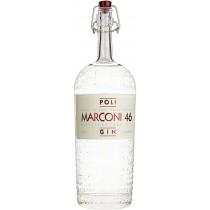 Poli - Gin Marconi 46