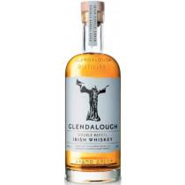 Glendalough - Irish Whiskey Double Barrel