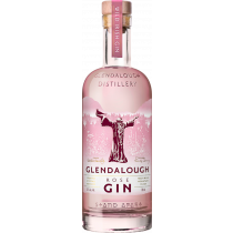 Glendalough - Gin Rosè