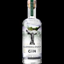Glendalough - Wild Botanical Gin