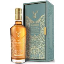Glenfiddich - Rarität Grande Couronne 26y Single Malt Scotch Whisky
