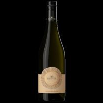 Gmeiner - Sauvignon Blanc