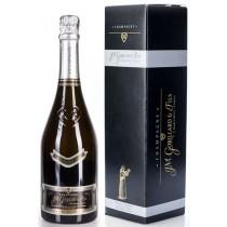Gobillard & Fils - Cuvée Prestige