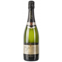 Gobillard & Fils - Brut Grande Réserve Premier Cru