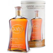 Gozio - Amaretto