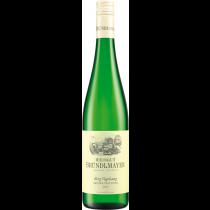 Bründlmayer - Grüner Veltliner Vogelsang Kamptal DAC, 2015
