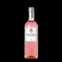 Schloss Hardegg - Rosé bio, 2017