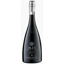 Alexander - Grappa Bianca