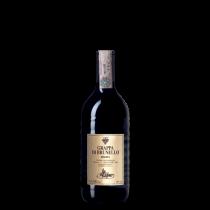 Altesino - Grappa Brunello Riserva Etichetta Oro