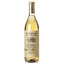 Nardini - Aquavite Riserva 50%, Grappa verfeinert