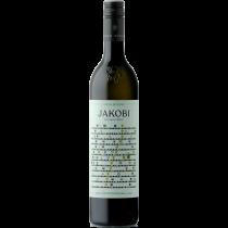 Gross & Gross - Sauvignon Blanc Jakobi Südsteiermark DAC