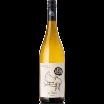Gruber Röschitz - Chardonnay Hinterholz bio
