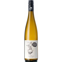 Gruber Röschitz - Grüner Veltliner Reipersberg Weinviertel DAC bio