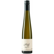 Nigl - Grüner Veltliner Eiswein