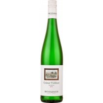 Bründlmayer - Grüner Veltliner Hauswein