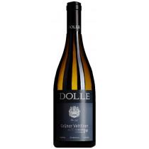 Dolle - Grüner Veltliner Alte Reben Reserve DAC