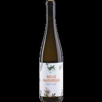 Jurtschitsch - Grüner Veltliner Belle Naturelle bio, 2018