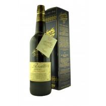 Sacristia Sherry Medium Dry Amoroso Asalto 20° -