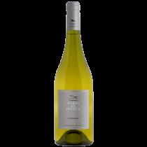 Haras de Pirque - Chardonnay