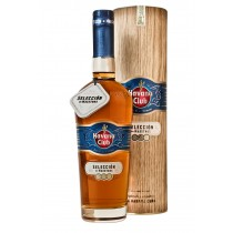 Havana Club - Selección de Maestros Rum