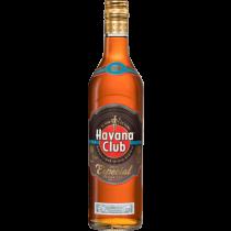 Havana Club - Añejo Especial Rum