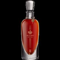 Havana Club - Máximo Rum