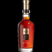 Havana Club - Unión Rum