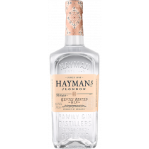 Hayman's - Gently Rested Gin