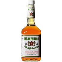 Heaven Hill Distilleries - Old Style Kentucky Straight Bourbon Whiskey