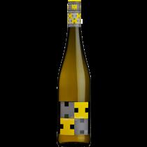 Heitlinger - Pinot Blanc