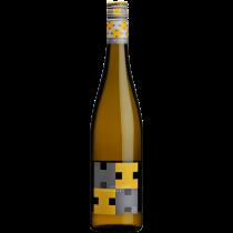 Heitlinger - Pinot Gris bio