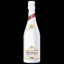 Henkell - Blanc de Blancs