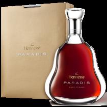 Hennessy - Paradis Extra Rare Cognac
