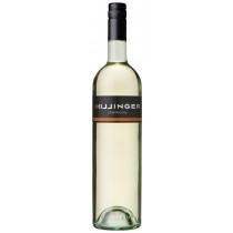 Hillinger - Chardonnay bio