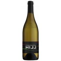 Hillinger - Constantia Hill White