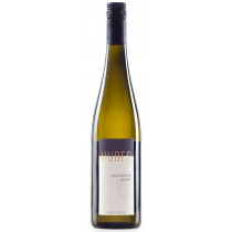 Huber - Sauvignon Blanc bio