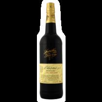 Sacristia Sherry Dry Amontillado Onana 19 - 5°