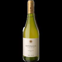 Intipalka - Chardonnay