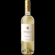 Intipalka - Sauvignon Blanc